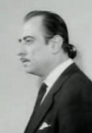 Afif Yesari
