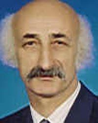 Ali Kemal İskender