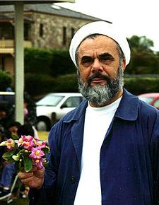Mahmud Esad Coşan nereli? Doğum Tarihi? Ölüm Tarihi?