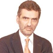 Salih Neftçi
