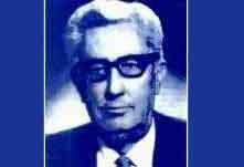 Mehmet Bahaeddin Ögel