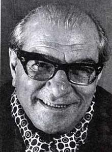 Kemal Tahir Demir