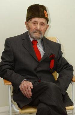 Yakup Satar