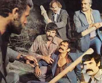 Behçet Nacaroğlu